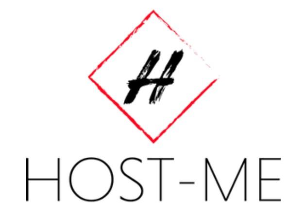 Host Me